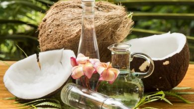 Does Coconut Oil Increase Dandruff?