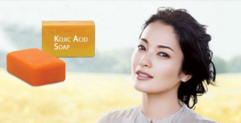 How Long Does Kojic Acid Soap Take to Work?