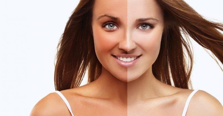 How to Get Darker Skin Fast?
