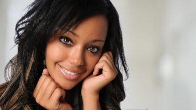 Is Retinol Good for African American Skin