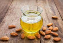 Can I Use Almond Oil on My Face Everyday?