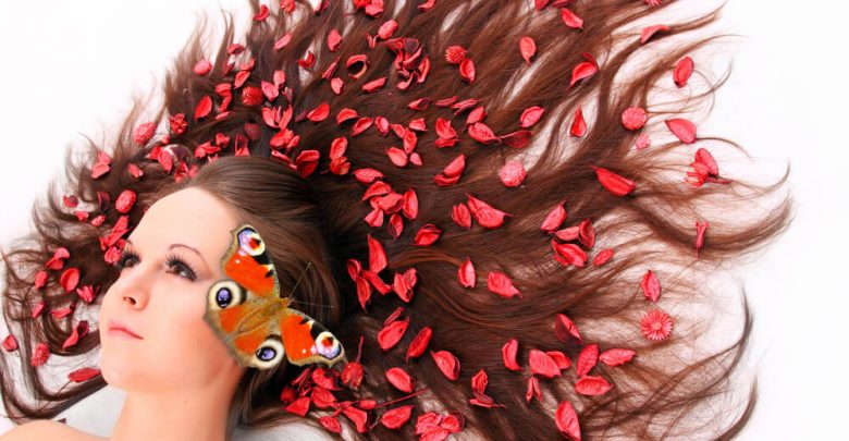 Can Red Light Therapy Help Hair Growth?