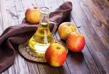 Can you Use Apple Cider Vinegar on Color Treated Hair?