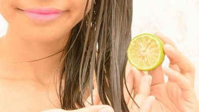 Does Vitamin C Help with Hair Growth?