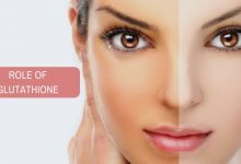 How long does it Take for Glutathione to Lighten Your Skin?