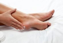 How to Heal Cracked Feet Overnight?