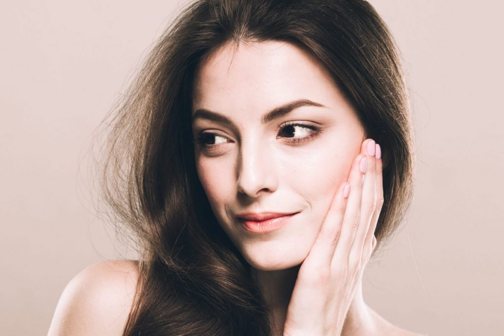 How to Neutralize Glycolic Acid Peel at Home?