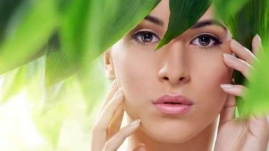 How to Use Glycerin for Skin Whitening?