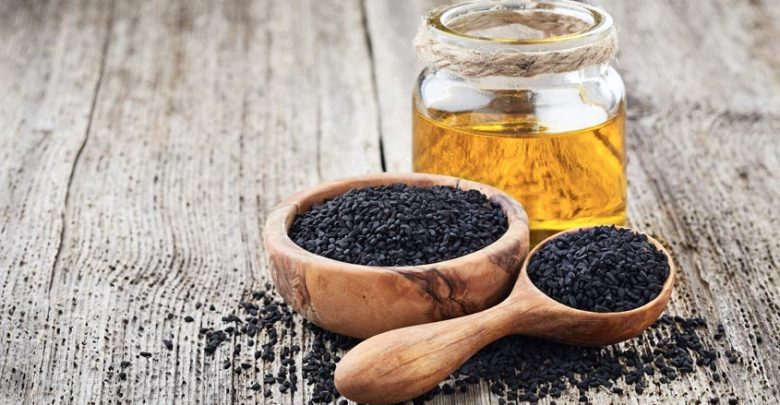 Is Black Seed Oil Good for Your Face?