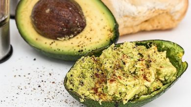 How Does Avocado Help Your Skin?
