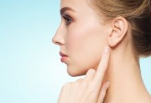 How to Heal a Ripped Ear Piercing?