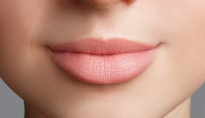 How to Make Your Lips Soft Instantly?