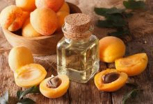 How to Use Apricot for Skin?