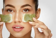 How to Use Green Tea Bags for Dark Circles?