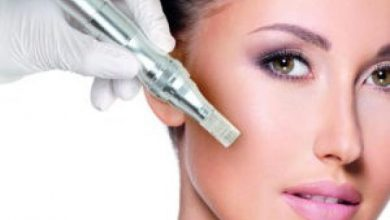 What to do After Microneedling?