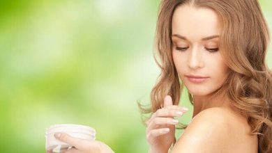 How to Use Shea Butter for Skin Whitening?