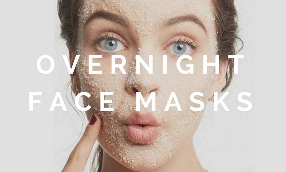 Can We Apply Face Mask After Face Pack