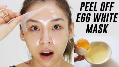 How Often Should I Use Egg White Mask on my Face?