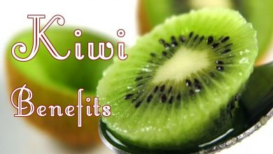 How to Use Kiwi for Skin Whitening?
