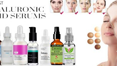 The 9 Best Hyaluronic Acid Serum Recommended by Dermatologists