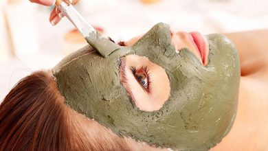 What are the Uses of Multani Mitti Face Pack?