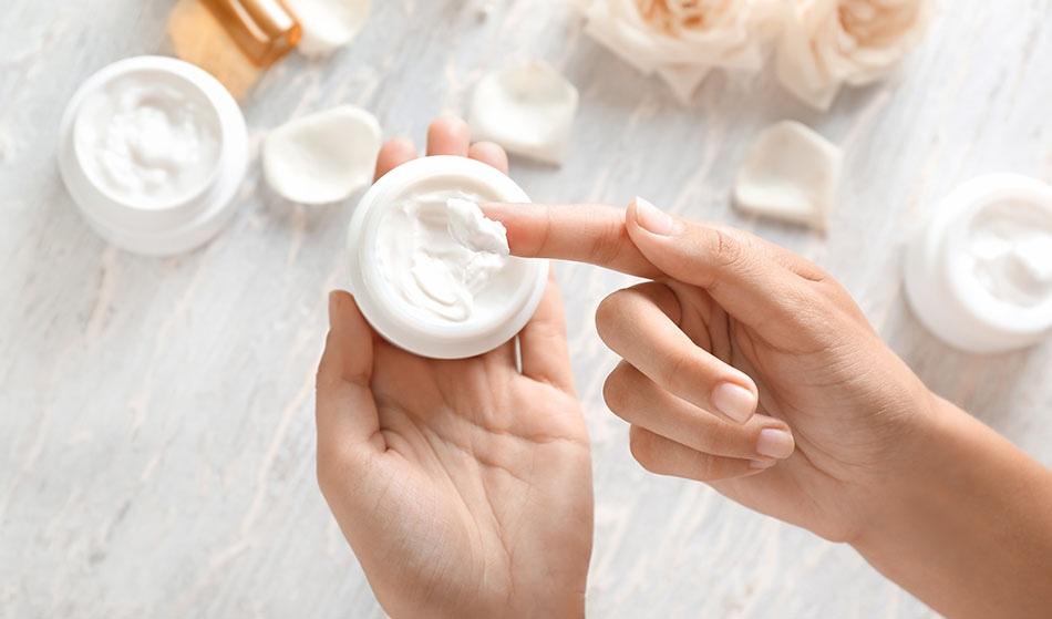What is Emulsifier in Skin Care?