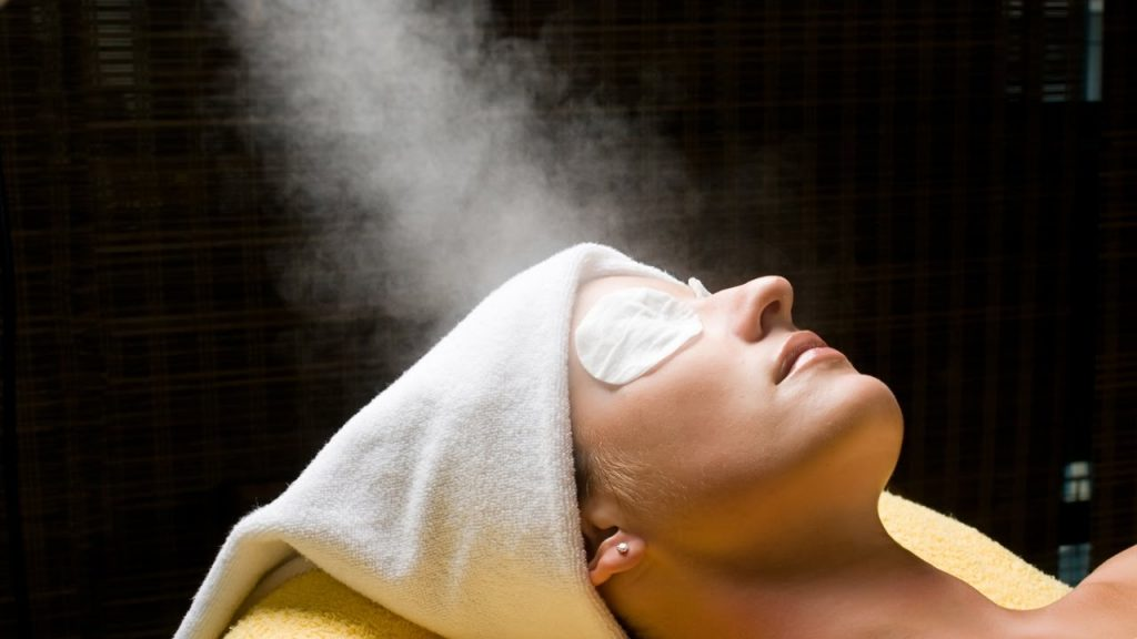 What to Expect During a European Facial?