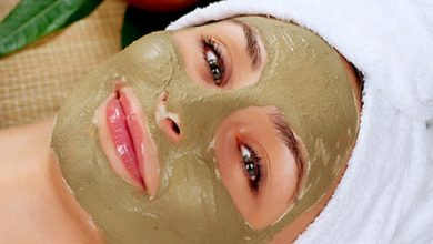 Which Is Better Face Scrub or Face Mask?