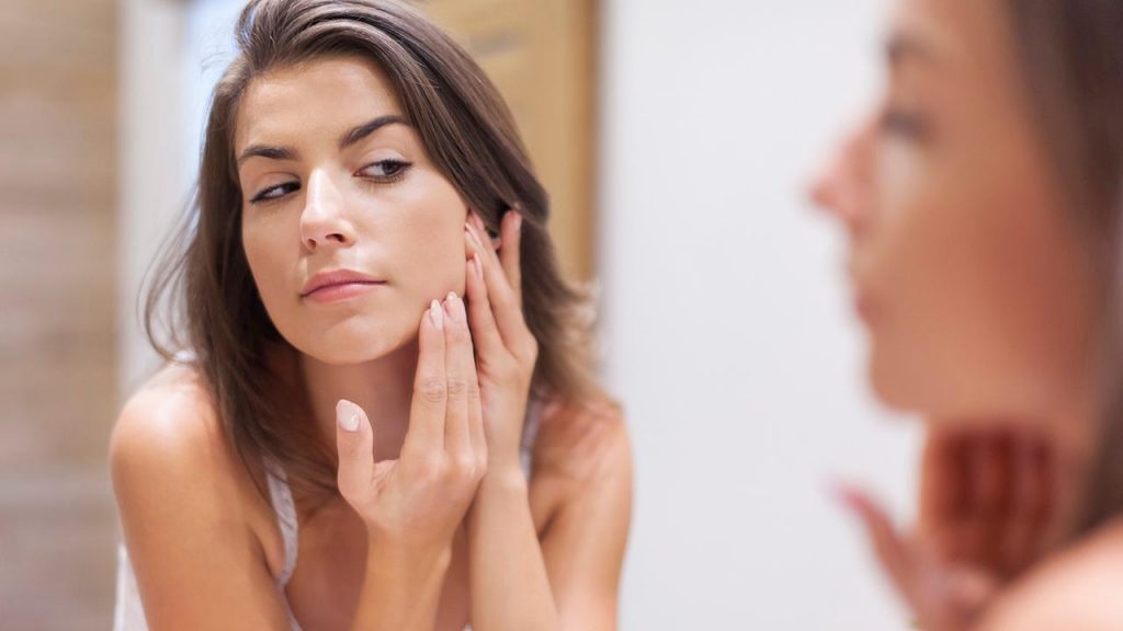 Are Probiotics Good for acne-prone skin?