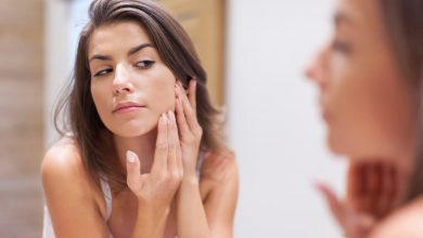Are Probiotics Good for acne-prone skin?