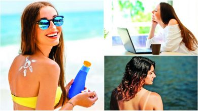 Can I use sunscreen after expiry date?