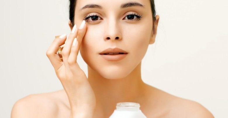 Do we really need skin care products?