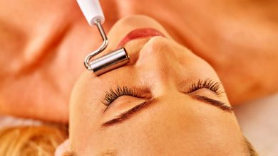 How Often to do Galvanic Facial?