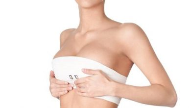 How long does a non surgical breast lift last?