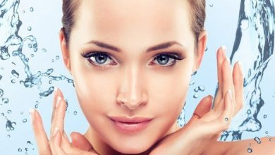 How to detoxify your skin naturally?