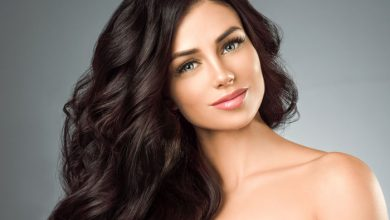 Is Loreal conditioner good for hair?