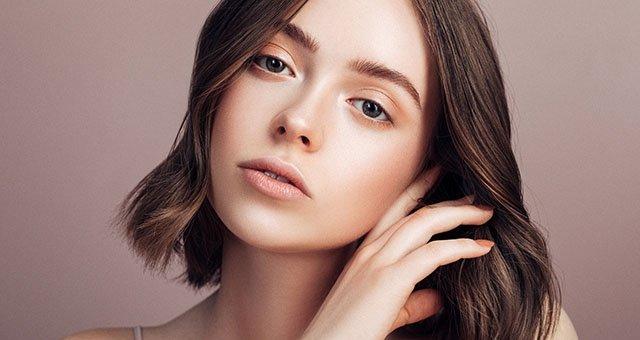 What is Ivory Skin Tone?