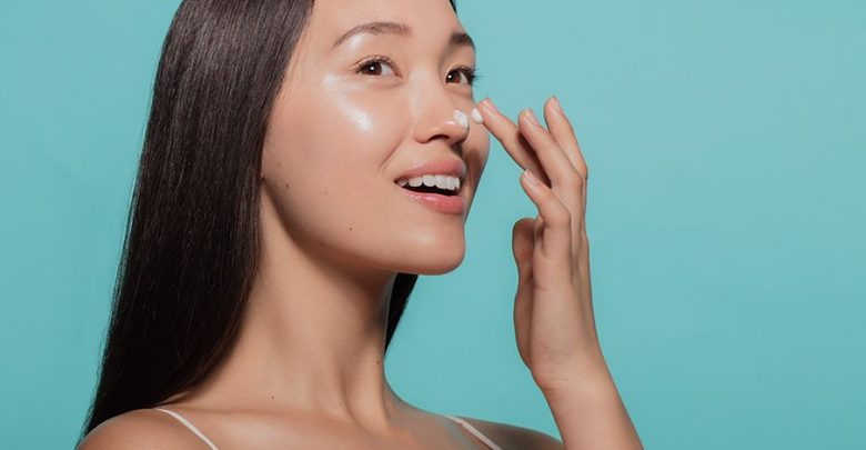Why are Korean skin care products so good?