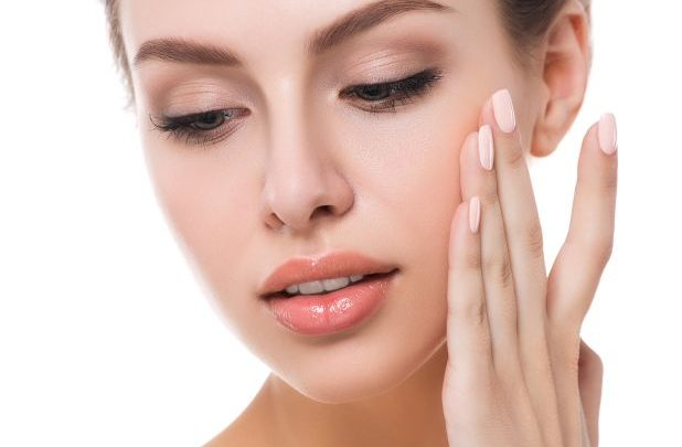 How can I increase collagen and elastin in my skin?