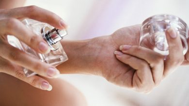 How long does Cologne last on skin?