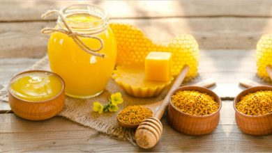 How to Use Beeswax for Skin Care?