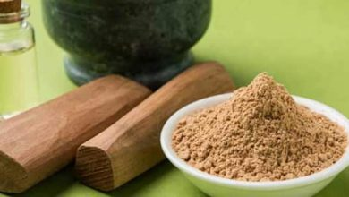 How to Use Sandalwood Oil for Skin Whitening?
