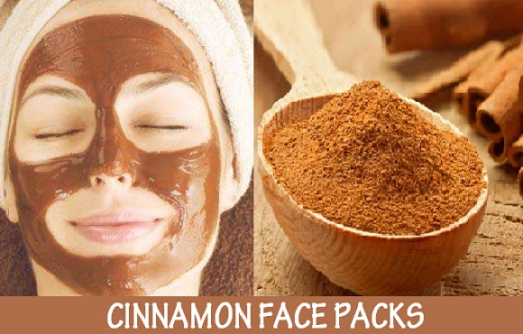 How to use Cinnamon for skin whitening?