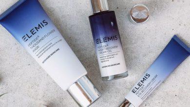 Is Elemis a good skincare brand
