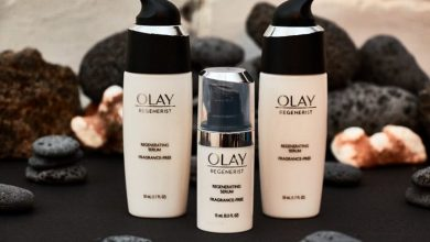 Is Olay really good for your skin?