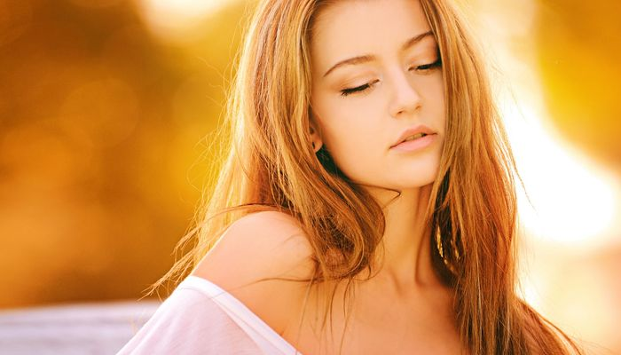What is Caramel Skin Tone