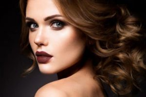 What is Copper Skin Tone?