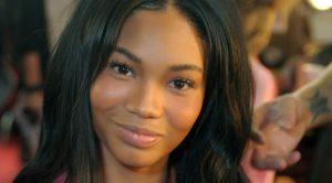 What is Ebony Skin Tone?