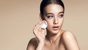What is Golden Skin Tone?