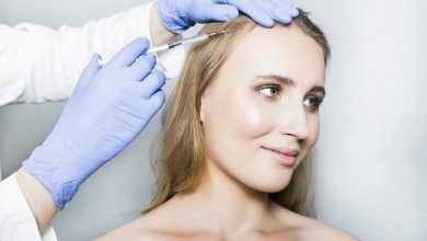 What is Hair Botox and is it Safe?
